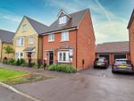 Thumbnail to rent in Heron Close, Chichester