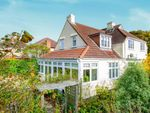 Thumbnail for sale in Barton On Sea, New Milton, Hampshire