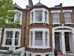Thumbnail for sale in Pendrell Road, Brockley