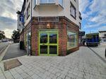 Thumbnail to rent in Sudley Road, Bognor Regis