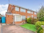 Thumbnail for sale in Denny Close, Upton, Wirral