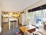 Thumbnail for sale in Orchid Close, Goffs Oak