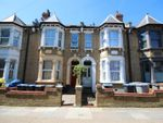 Thumbnail for sale in Wendover Road, London