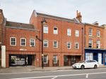 Thumbnail to rent in Home Court, 96 London Street, Reading