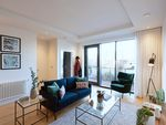 Thumbnail to rent in 123 City Island Way, London