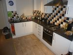 Thumbnail to rent in Shobnall Road, Burton-On-Trent