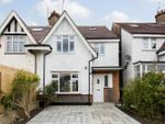 Thumbnail for sale in Montpelier Rise, Golders Green