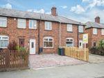 Thumbnail to rent in Prenton Place, Handbridge, Chester