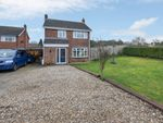 Thumbnail for sale in Orchard Close, Roughton, Norwich