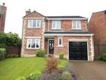 Thumbnail for sale in 10 Townfoot Park, Brampton, Cumbria