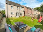 Thumbnail for sale in Sappi Road, Markinch, Glenrothes