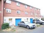 Thumbnail to rent in Scarlett Drive, Hutton, Preston