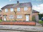 Thumbnail for sale in Lime Tree Road, Hucknall, Nottingham