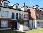 Thumbnail to rent in Galway Manor, Dundonald, Belfast