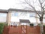 Thumbnail for sale in Spurr Court, York