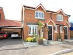 Thumbnail for sale in Larch End, Minster On Sea, Sheerness