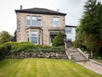 Thumbnail for sale in Auchinloch Road, Lenzie, Glasgow
