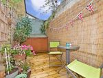 Thumbnail for sale in Thanet Road, Broadstairs, Kent