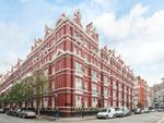 Thumbnail to rent in Hyde Park Mansions, Transept Street, London