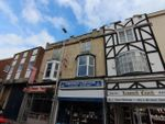 Thumbnail to rent in St James St, Weston-Super-Mare, North Someset