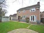 Thumbnail for sale in West Way, Broadstone