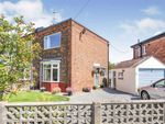 Thumbnail for sale in Colwall Avenue, Priory Road, Hull