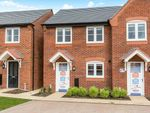 Thumbnail to rent in Iris Rise Golden Nook Road, Cuddington, Northwich