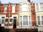 Thumbnail to rent in Liss Road, Southsea, Hampshire