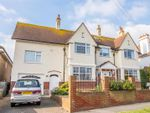 Thumbnail for sale in Westdown Road, Seaford