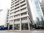 Thumbnail to rent in Moorfields, London