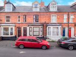 Thumbnail for sale in Birrell Road, Forest Fields, Nottingham