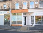 Thumbnail to rent in Station Road, Taunton