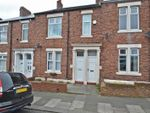 Thumbnail to rent in Chirton West View, North Shields