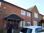 Thumbnail to rent in Marshalls Road, Raunds, Wellingborough