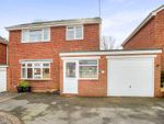 Thumbnail for sale in Salford Close, Woodrow South, Redditch