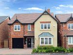 Thumbnail to rent in Blacksmiths View, Hadnall, Shrewsbury