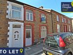 Thumbnail to rent in Brook Street, Treforest, Pontypridd