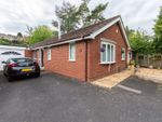 Thumbnail to rent in Sabrina Drive, Bewdley