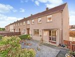 Thumbnail for sale in Whitelaw Crescent, Dunfermline, Fife