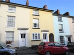 Thumbnail for sale in Crescent Street, Newtown, Powys