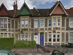 Thumbnail to rent in Stapleton Road, Eastville, Bristol