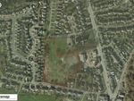 Thumbnail for sale in Land At Springside Road, Walmersley, Bury, - Under Offer
