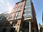 Thumbnail to rent in The Observatory, Chapel Walks, Manchester