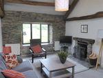 Thumbnail to rent in Swallowdale, Haverthwaite, Ulverston