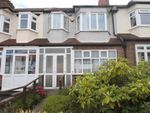 Thumbnail for sale in Maple Close, Buckhurst Hill, Essex