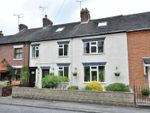 Thumbnail for sale in Cornmill Lane, Tutbury, Burton-On-Trent