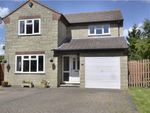 Thumbnail for sale in Chislet Way, Gloucester
