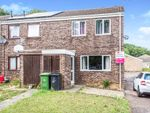 Thumbnail to rent in Anna Sewell Close, Thetford