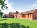 Thumbnail for sale in Wormley Hill, Sykehouse