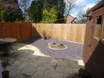 Thumbnail for sale in Crestbrooke, Northallerton